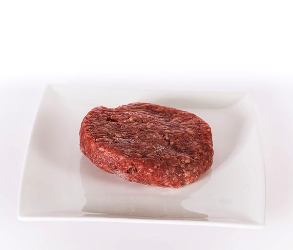 Meerbergburger