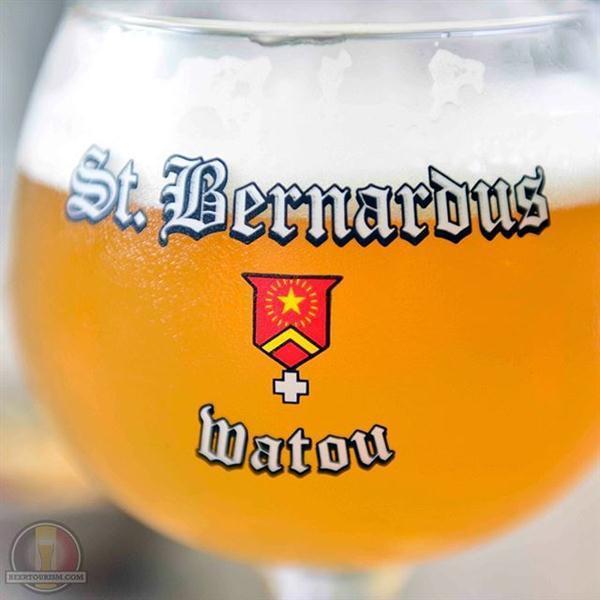 Brouwerij St. Bernardus