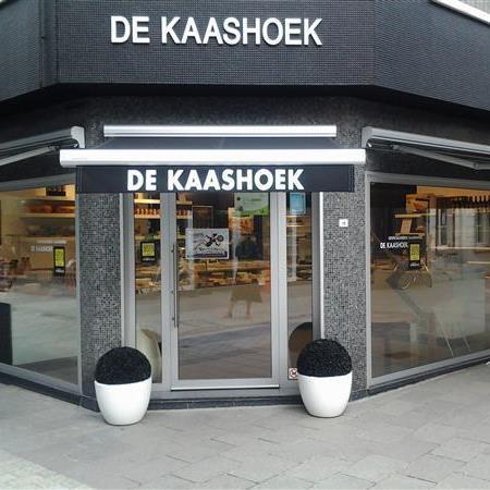 De Kaashoek