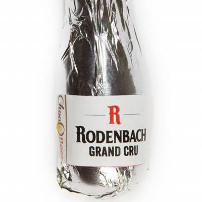 ChocOBeer Rodenbach Grand Cru