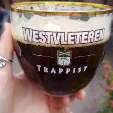 Trappist Westvleteren acht