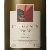 Pinot Entre-Deux-Monts