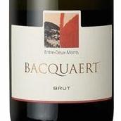 Bacquaert Brut