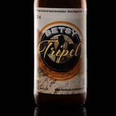 Betsy Tripel