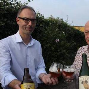 Brouwerij Biermaekers