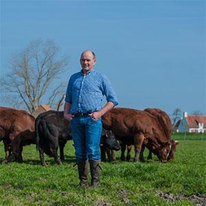 West-Vlaams Rood