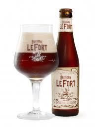 Brasserie Lefort