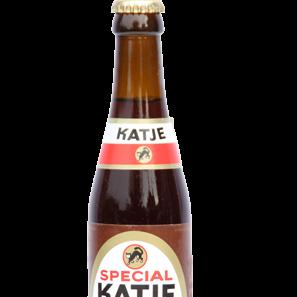 Special Katje