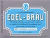 Edel-Bräu