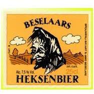 Beselaars Heksenbier