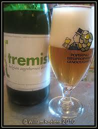 Tremist