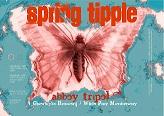 Spring Tipple