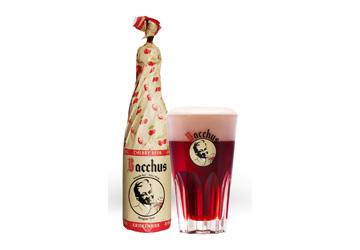 Bacchus Kriekenbier