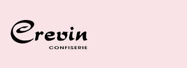 Confiserie Crevin