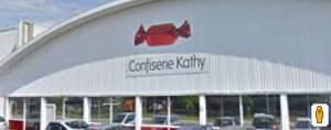 Confiserie Kathy