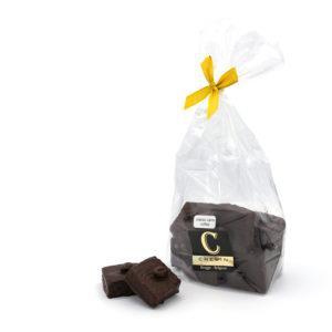 Milk & Dark Koffie Melow