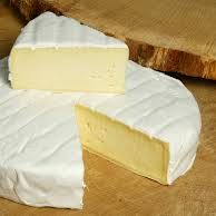 Damse Brie