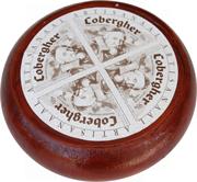 Cobergher 50+