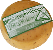 Veurnse Notenboom