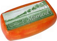 't Moerland
