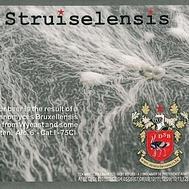 Struiselensis