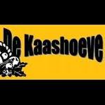 De Kaashoeve Veurne