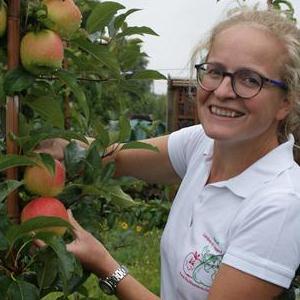 Fruitbedrijf Lambrecht-Baart