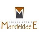Hoeveslagerij Mandeldaele