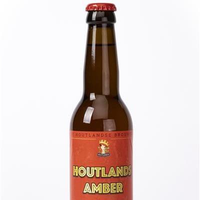 Houtlands Amber