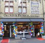 Keurslager Ortwin & Patricia