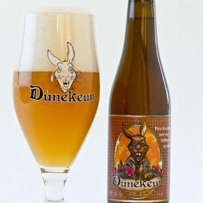 Dunekeun