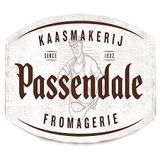 Kaasmakerij Passendale