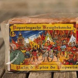 Poperingsche Kruydekoecke