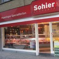 Traiteur Sohier