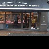 Slagerij - Traiteur Vermeersch - Willaert