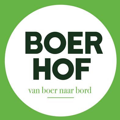 Boerhof