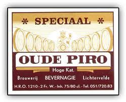 Oude Piro