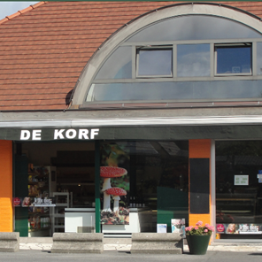 De Korf