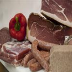Hoofdvlees Het Riethof