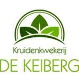 Kruidenkwekerij De Keiberg