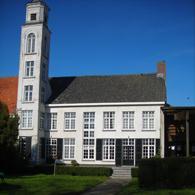 Torenhof Koffie