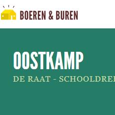 Buurderij Oostkamp