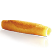 Popiroll