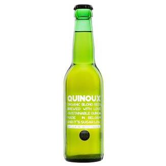 Quinoux