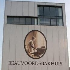 Beauvoords Bakhuis